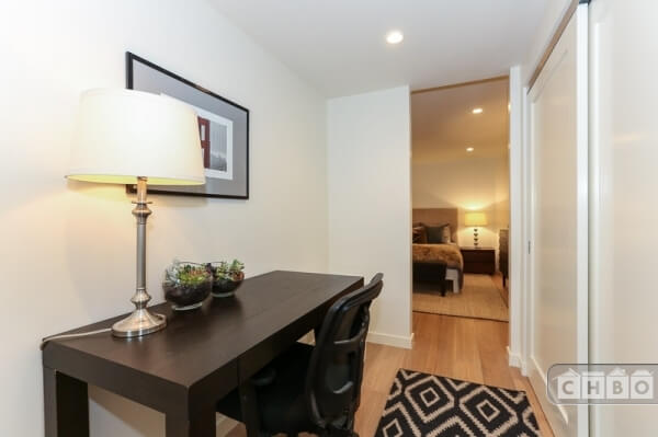 image 14 furnished 1 bedroom House for rent in Noe Valley, San Francisco