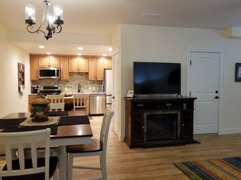 image 3 furnished 2 bedroom House for rent in Berthoud, Larimer (Fort Collins)