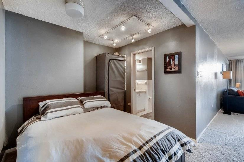 image 5 furnished Studio bedroom Townhouse for rent in Wheat Ridge, Jefferson County