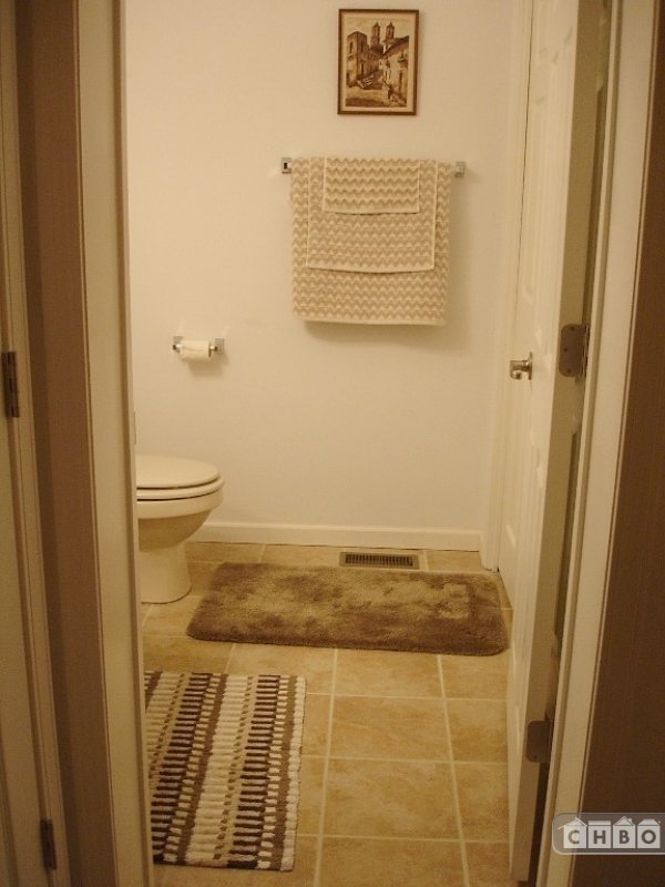 image 8 furnished 3 bedroom House for rent in Annapolis, Anne Arundel County