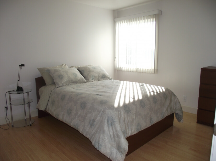 image 10 furnished 4 bedroom Townhouse for rent in Richmond District, San Francisco