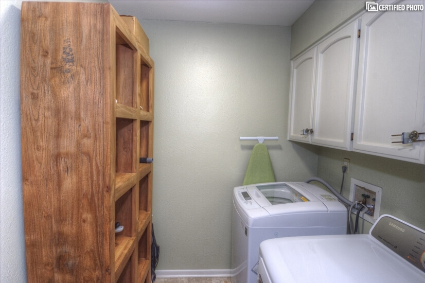 image 17 furnished 2 bedroom Townhouse for rent in Seguin, North Central TX