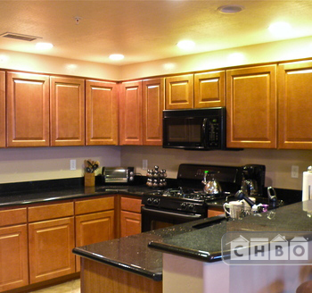 image 5 furnished 2 bedroom Townhouse for rent in Fountain Hills Area, Phoenix Area