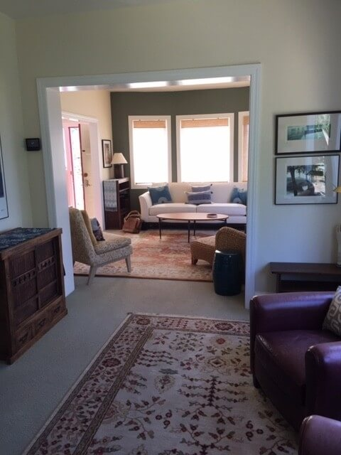 image 6 furnished 2 bedroom House for rent in Richmond, Contra Costa County