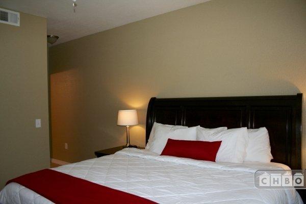 image 9 furnished 2 bedroom Townhouse for rent in Fort Collins, Larimer (Fort Collins)