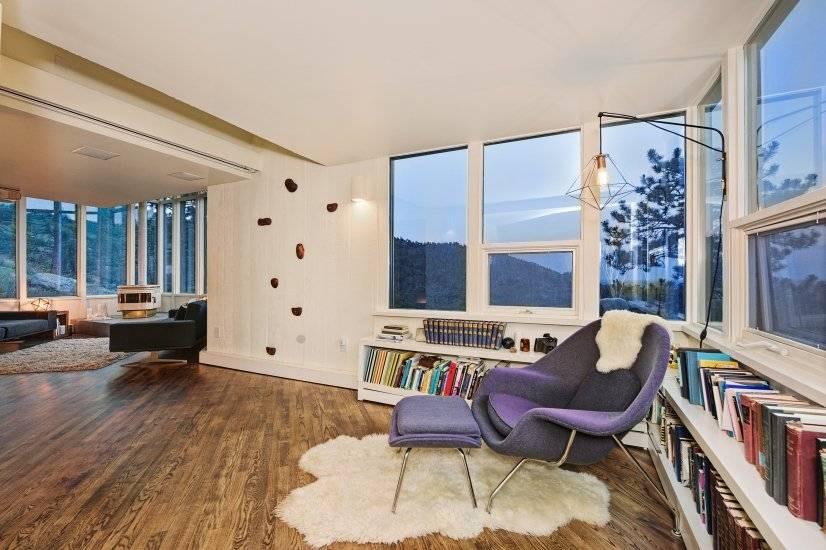image 3 furnished 3 bedroom House for rent in Seven Hills, Aurora