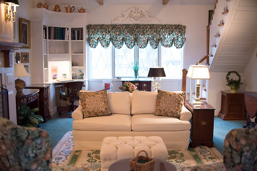 image 6 furnished 2 bedroom Townhouse for rent in Erie County, Western NY