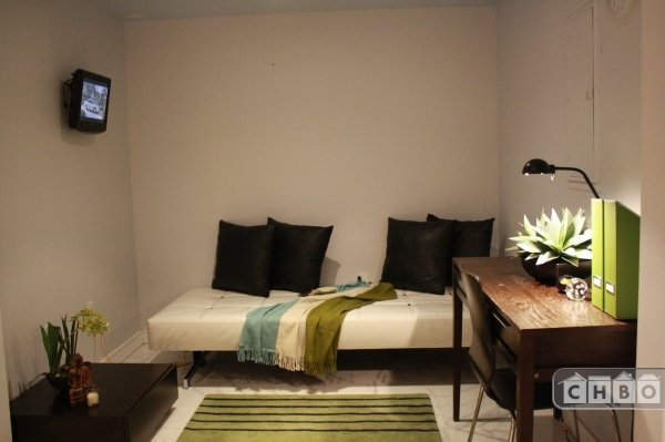 image 7 furnished 1 bedroom Townhouse for rent in Coral Gables, Miami Area