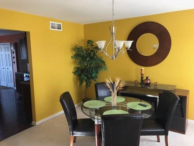 image 3 furnished 4 bedroom House for rent in Ypsilanti, Ann Arbor Area