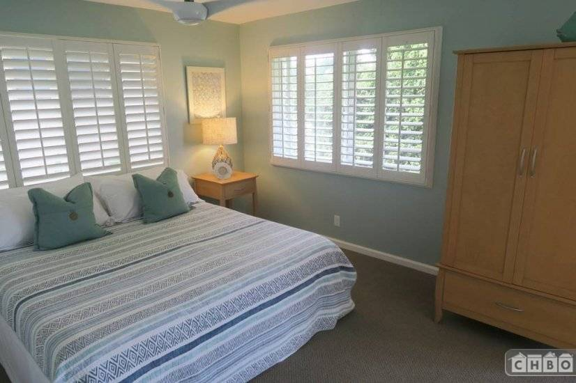 image 4 furnished 3 bedroom House for rent in Kailua, Oahu
