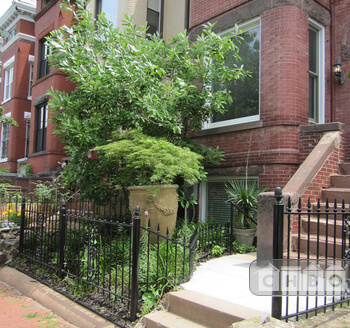 image 14 furnished 1 bedroom Apartment for rent in Bloomingdale, DC Metro