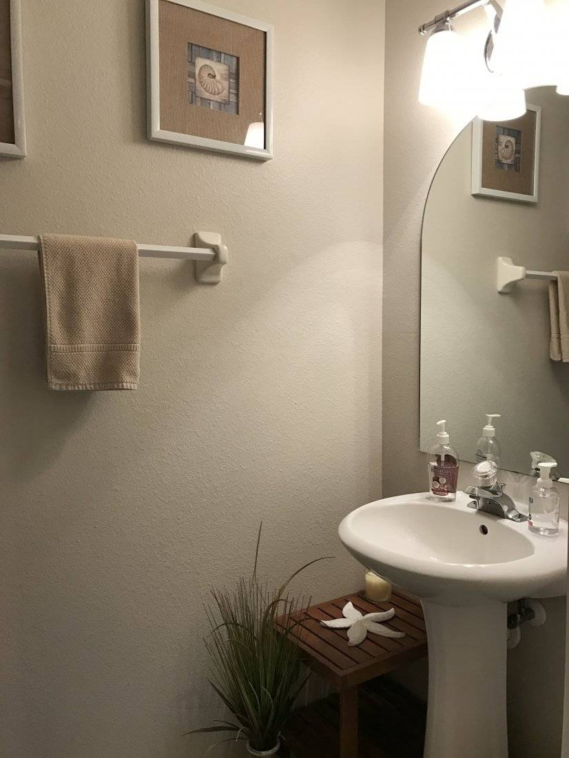 image 14 Furnished room to rent in Oldsmar, Pinellas (St. Petersburg) 2 bedroom Townhouse