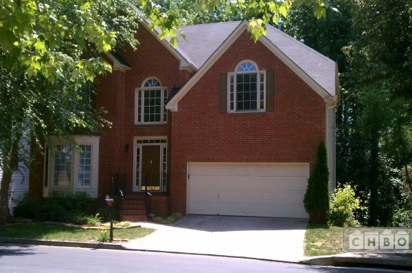 $3300 4 Chamblee DeKalb County, Atlanta Area