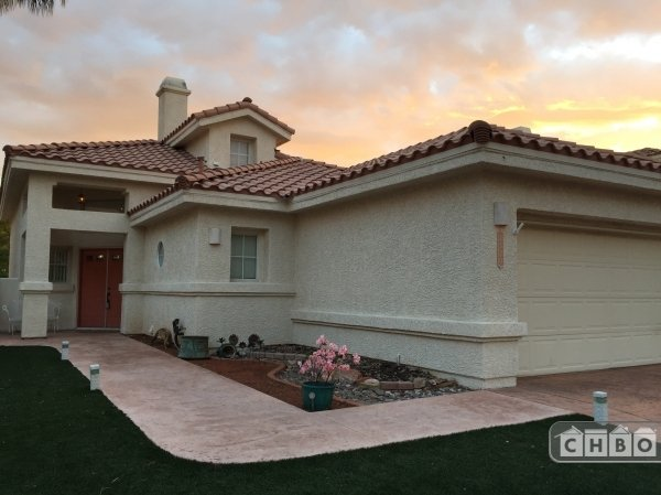 $2800 2 Summerlin, Las Vegas Area