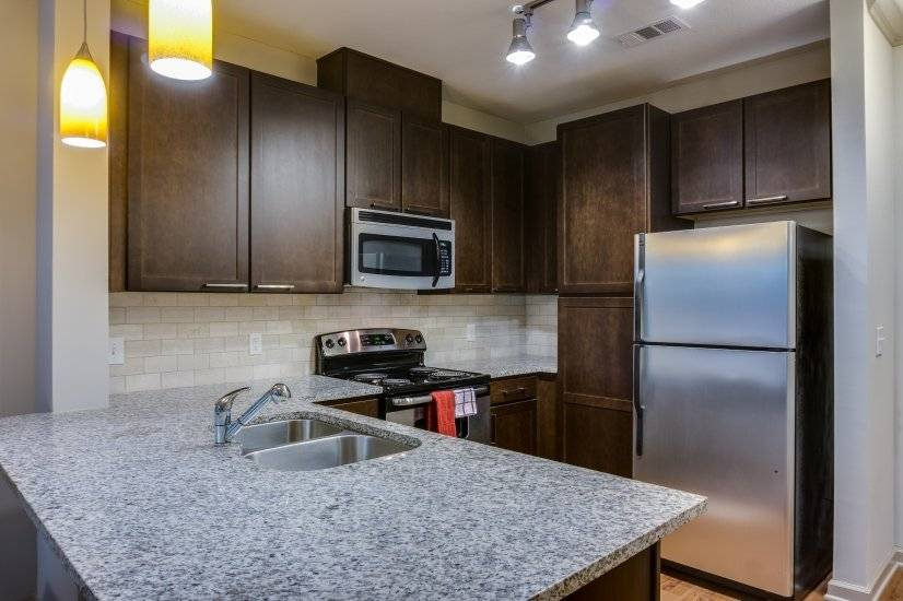 image 9 furnished 1 bedroom Apartment for rent in Alpharetta, Fulton County