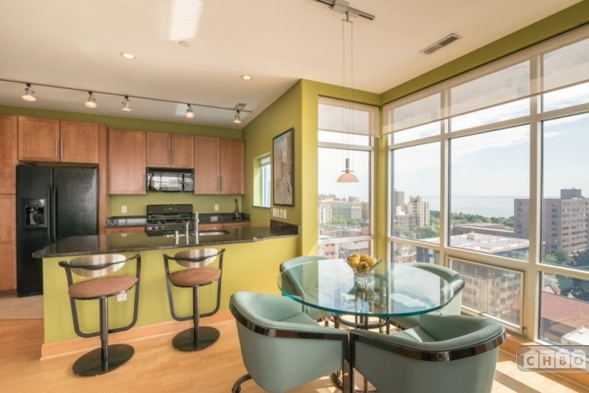 Downtown Furnished 2 Bedroom Townhouse For Rent 2910 Per Month Rental Id 3366195
