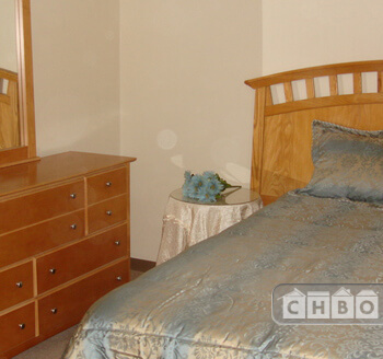 image 5 furnished 1 bedroom Townhouse for rent in Rochester, Lakes Region
