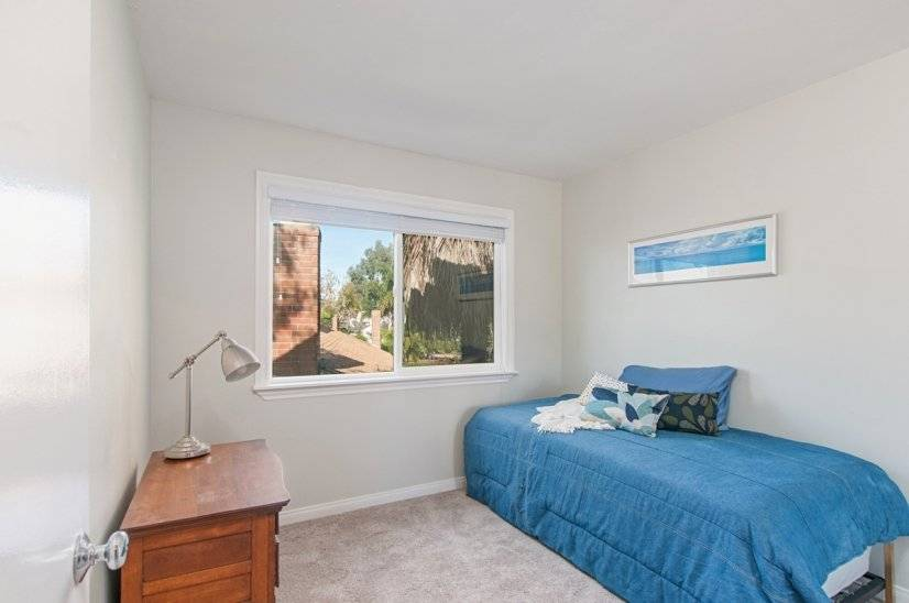image 14 furnished 3 bedroom Townhouse for rent in Cardiff by the Sea, Northern San Diego