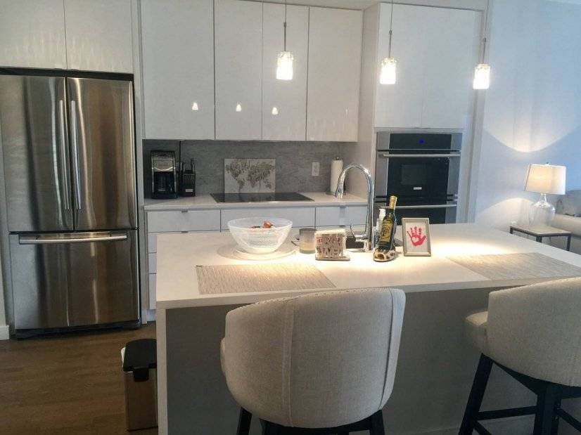 image 9 furnished 1 bedroom Townhouse for rent in Adams Morgan, DC Metro