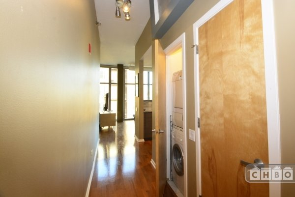 image 10 furnished 2 bedroom Townhouse for rent in Uptown, North Side