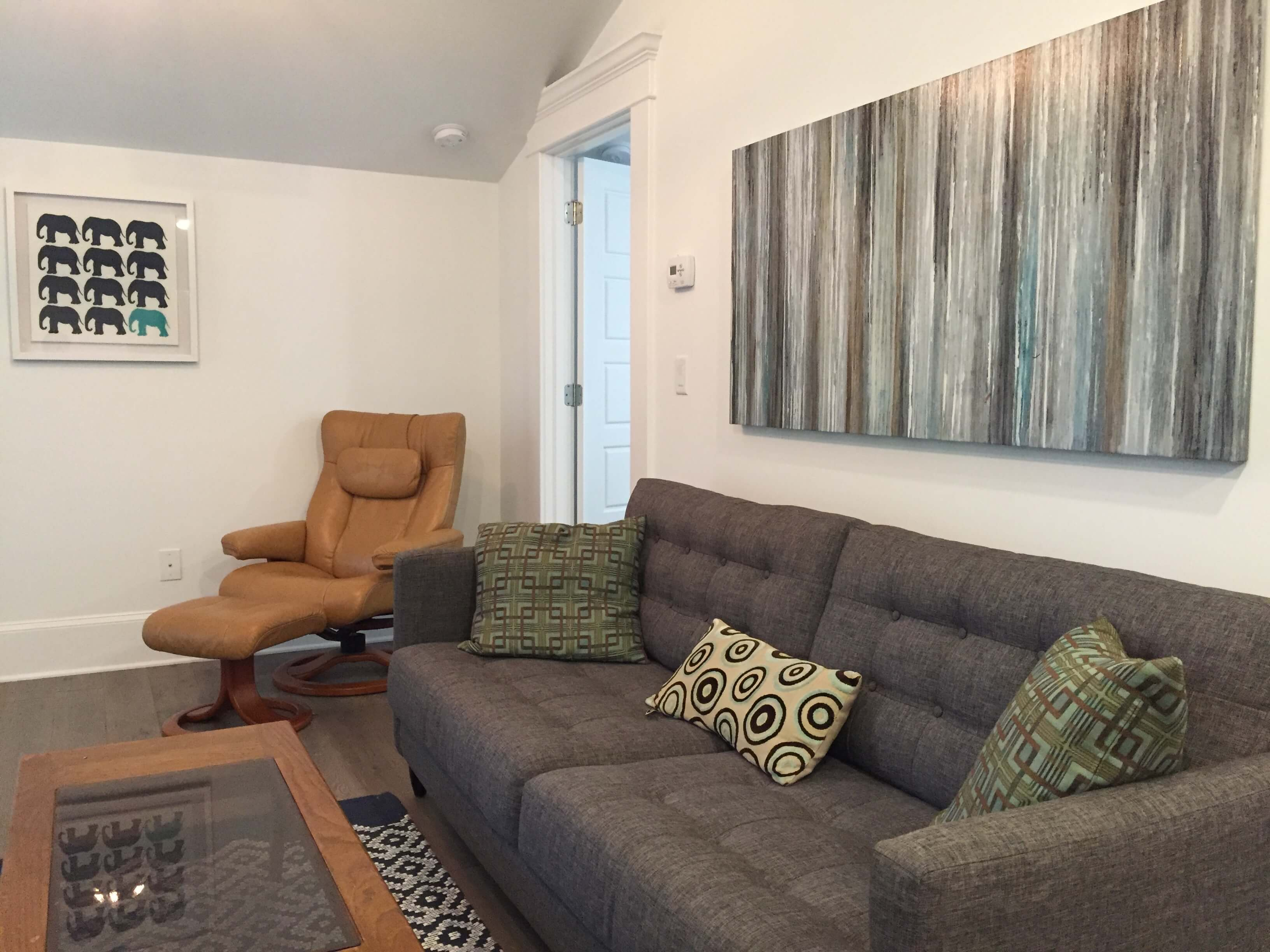 image 6 furnished 1 bedroom Apartment for rent in Decatur, DeKalb County
