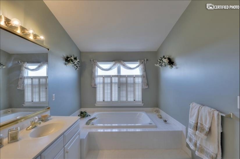 image 16 furnished 3 bedroom House for rent in Ashburn, DC Metro