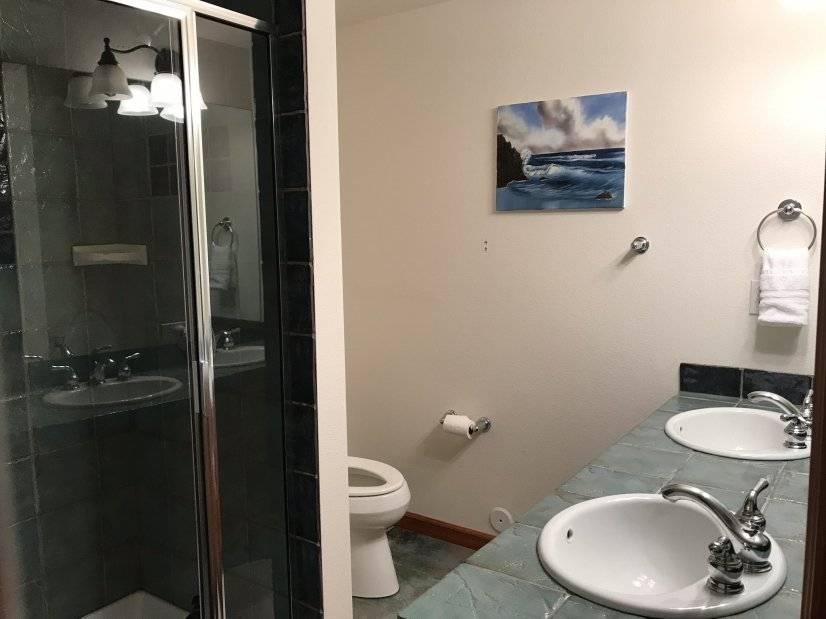 image 6 furnished 3 bedroom Townhouse for rent in Boulder, Boulder County