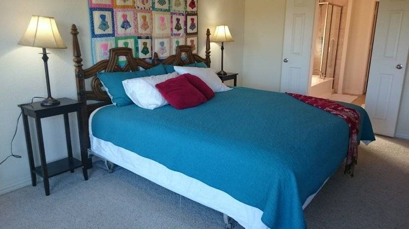 image 7 furnished 3 bedroom House for rent in McKinney, Collin County