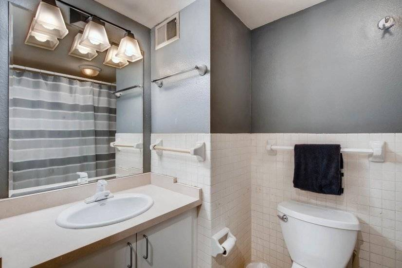 image 6 furnished Studio bedroom Townhouse for rent in Wheat Ridge, Jefferson County