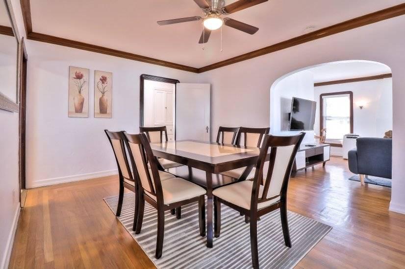 Dining Room - photo 1