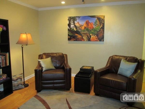 image 3 furnished 3 bedroom Townhouse for rent in Rockrimmon, Colorado Springs