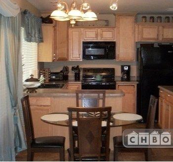 $2200 3 Glendale Area, Phoenix Area