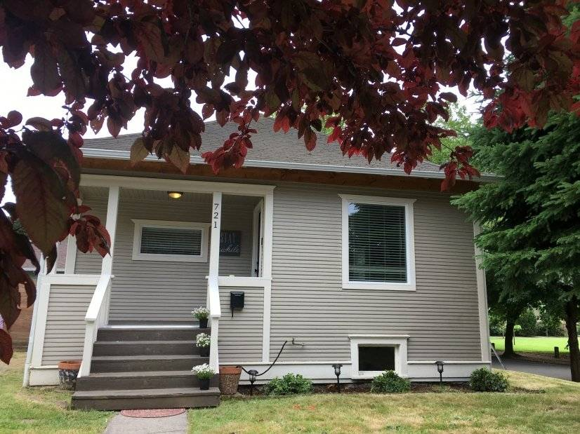 image 9 furnished 2 bedroom House for rent in Vancouver, West WA