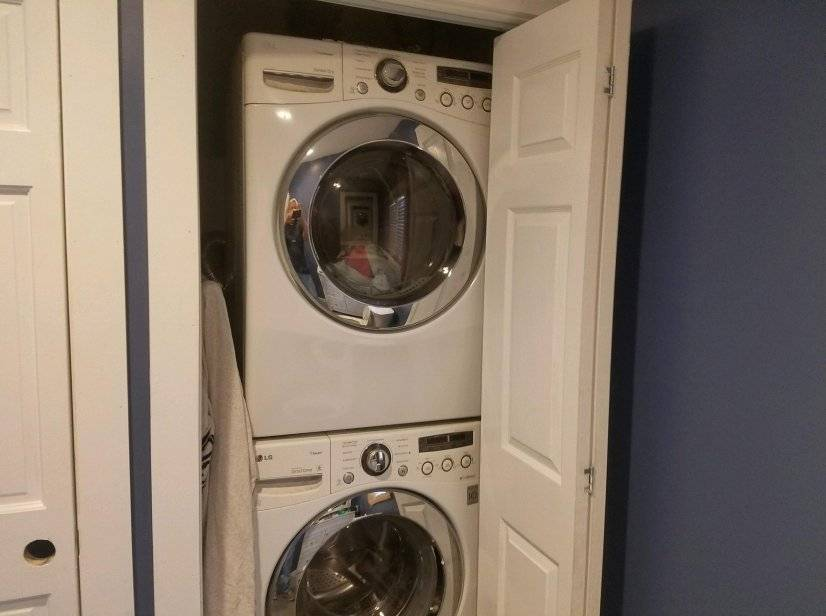 image 9 Furnished room to rent in Salem, Franklin County 2 bedroom House