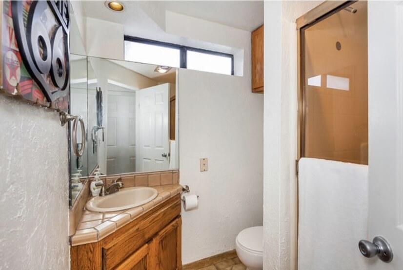 image 7 furnished 3 bedroom House for rent in Burbank, San Fernando Valley