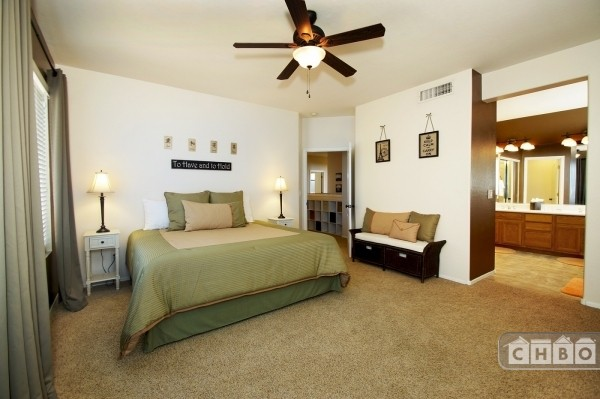image 15 furnished 4 bedroom House for rent in Scottsdale Area, Phoenix Area