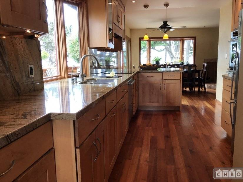 image 5 furnished 2 bedroom House for rent in Moss Beach, San Mateo (Peninsula)