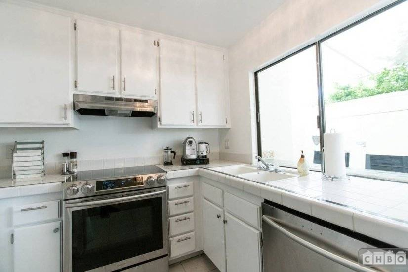 image 7 furnished 3 bedroom Townhouse for rent in Palm Desert, Southeast California