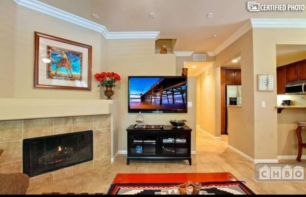 image 7 furnished 3 bedroom Townhouse for rent in Irvine, Orange County