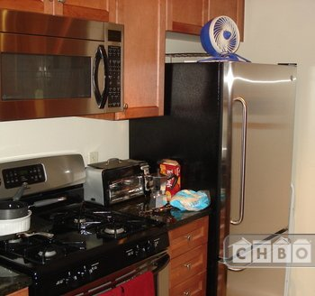 image 10 furnished 1 bedroom Townhouse for rent in Arlington, DC Metro