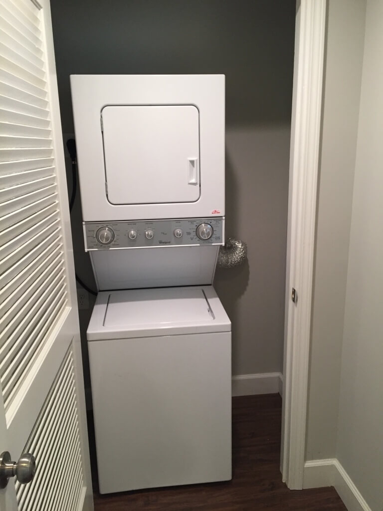 image 6 furnished 1 bedroom Apartment for rent in Virginia Highlands, Fulton County
