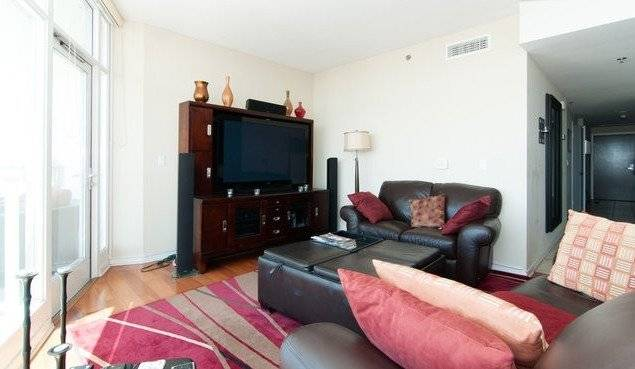 image 10 Furnished room to rent in Long Beach, South Bay 2 bedroom Townhouse