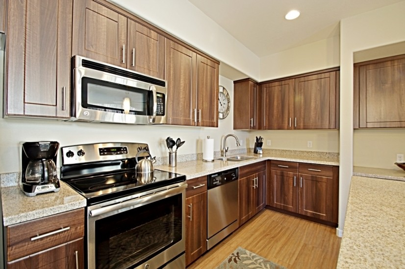 image 13 furnished 2 bedroom Apartment for rent in Scottsdale Area, Phoenix Area