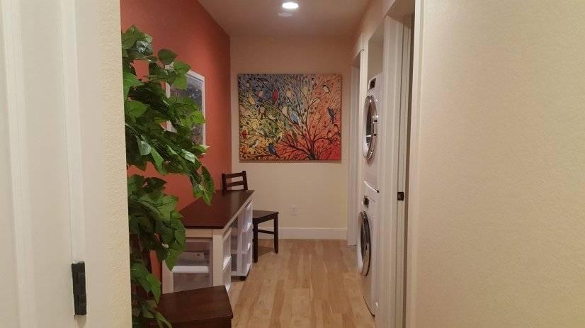 image 11 furnished 2 bedroom House for rent in Berthoud, Larimer (Fort Collins)