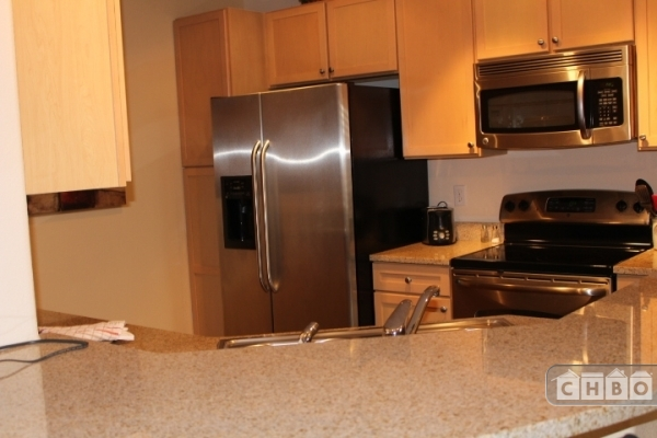 image 4 furnished 1 bedroom Townhouse for rent in Centennial, Arapahoe County
