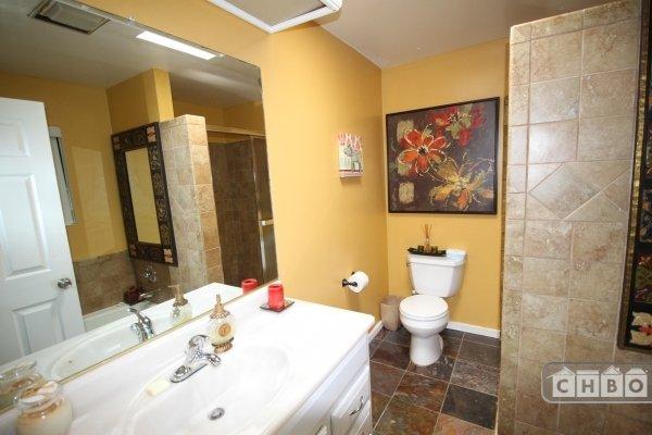 image 7 furnished 2 bedroom Townhouse for rent in Canoga Park, San Fernando Valley