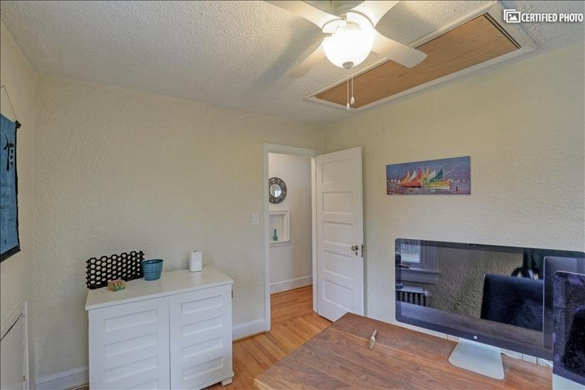 image 14 furnished 1 bedroom House for rent in Arlington, DC Metro