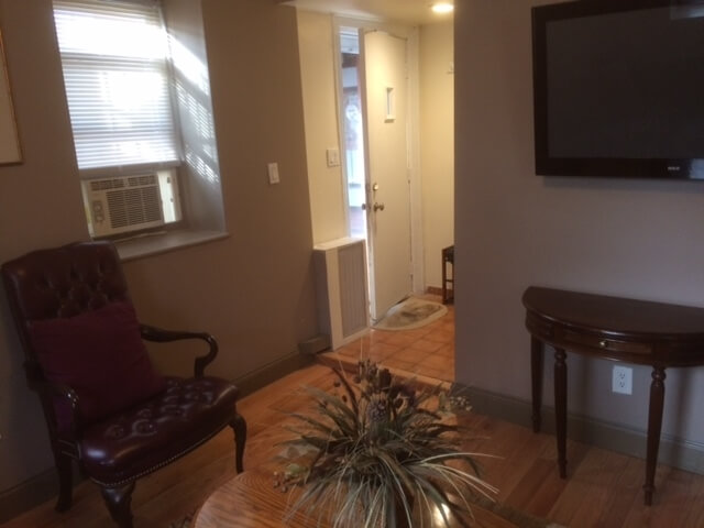 image 9 furnished 1 bedroom House for rent in Baychester, Bronx