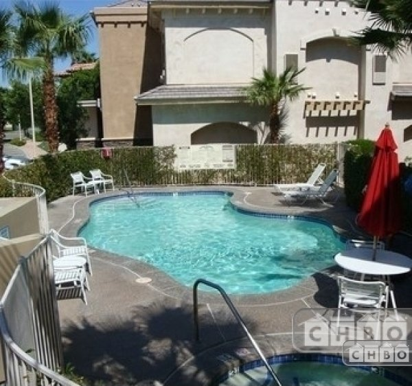 image 10 furnished 1 bedroom Townhouse for rent in La Quinta, Southeast California