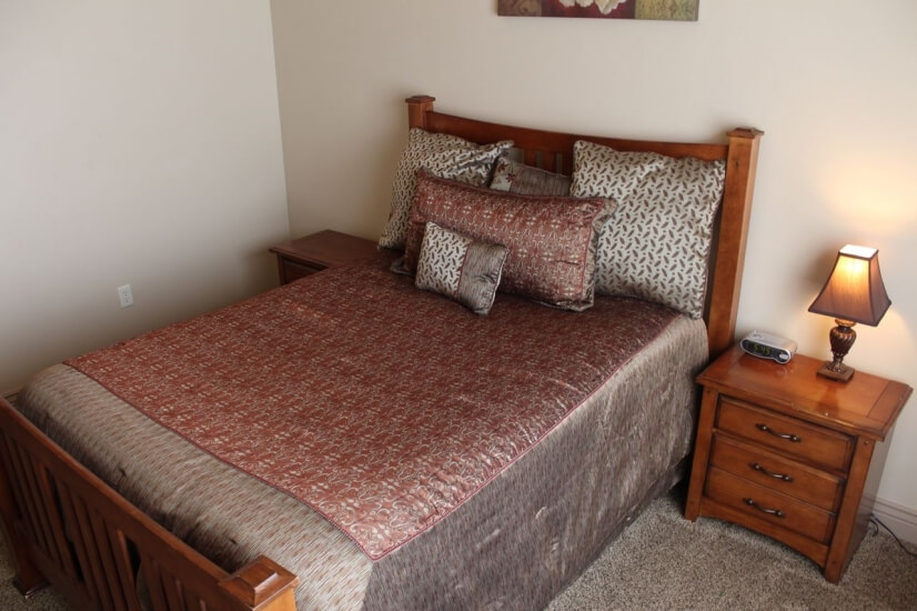 image 7 furnished 3 bedroom Townhouse for rent in Hurricane, Washington (St. George)